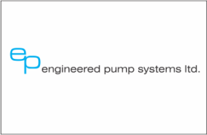 Engineered Pump