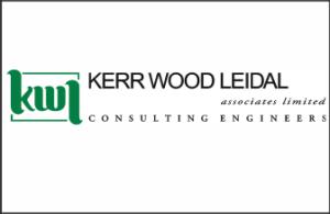 Kerrwood