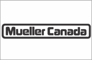 Mueller Canada