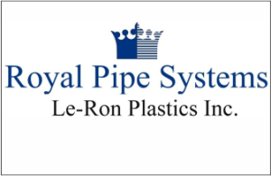 Royal Pipe